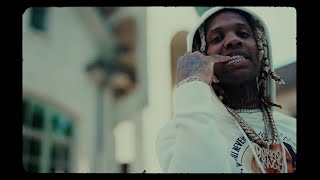 Lil Durk - Viral Moment (Official Music Video)