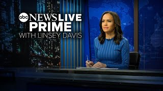 ABC News Prime: Travel to India restricted; Online filter concerns; Giuliani fires back