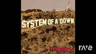 Science Science (Oingo boingo/system of a down mashup)