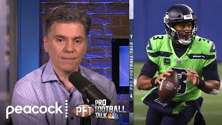 PFT Draft: Who needs to step up during NFL Super Wild Card Weekend? | Pro Football Talk | NBC Sports