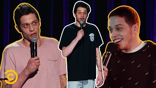 (Some of) The Best of Pete Davidson